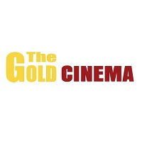 The Gold Cinema