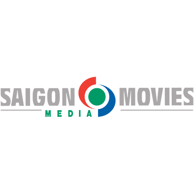 saigon movie